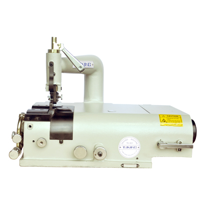 LEATHER SKIVING SEWING MACHINE SERIES